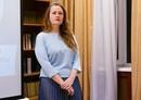 Юлия Денисова фотография #13
