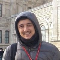 Роман Ягудин