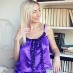 Пижама женская РР-03-01-01-5