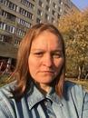 Петрова Светлана | Нижний Новгород | 31