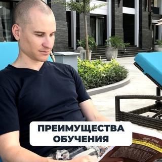 Алексей Толкачев фотография #22
