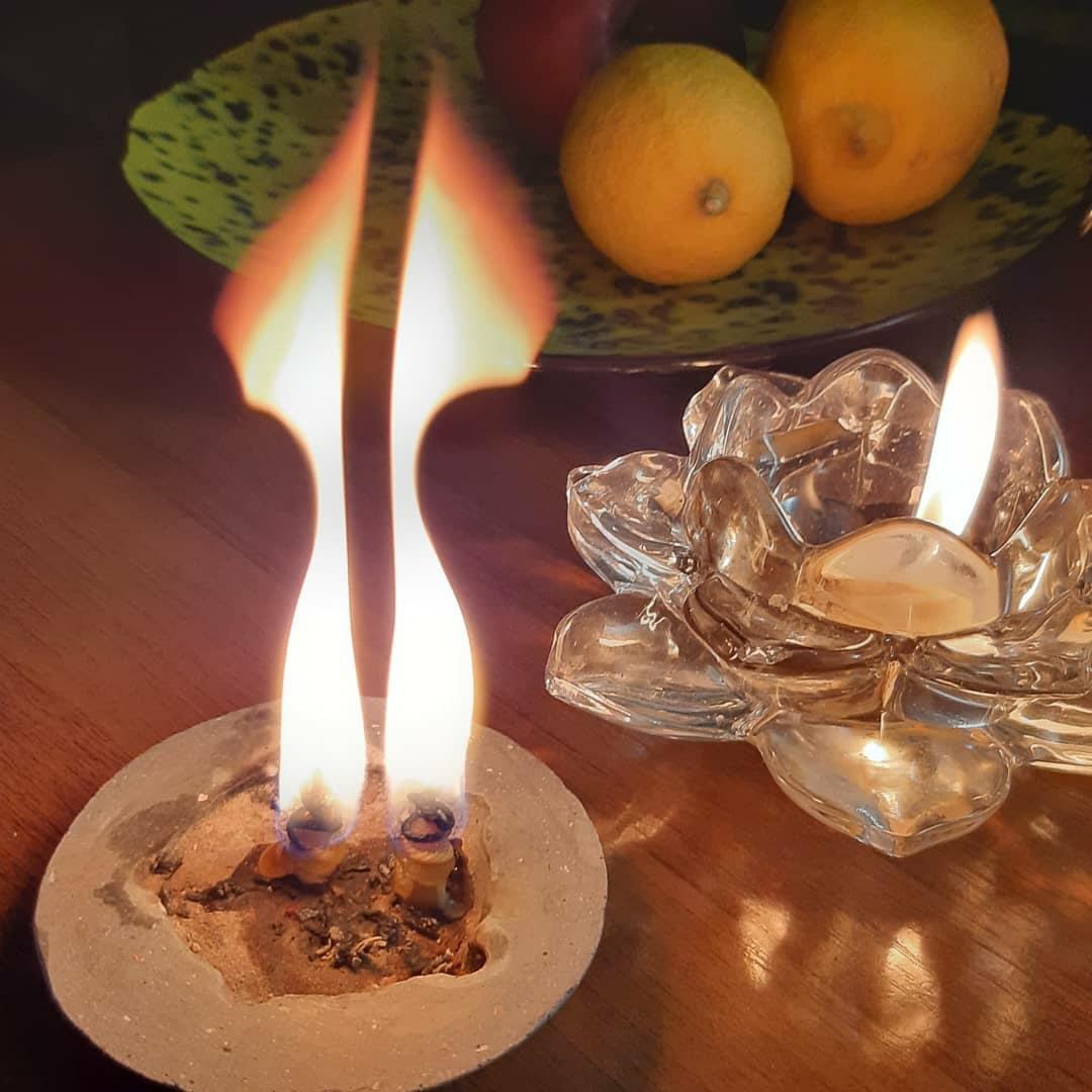 магия - Программные свечи от Елены Руденко. - Страница 18 HQhml87ezs0
