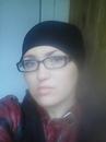 Личный фотоальбом Марии Васильевых