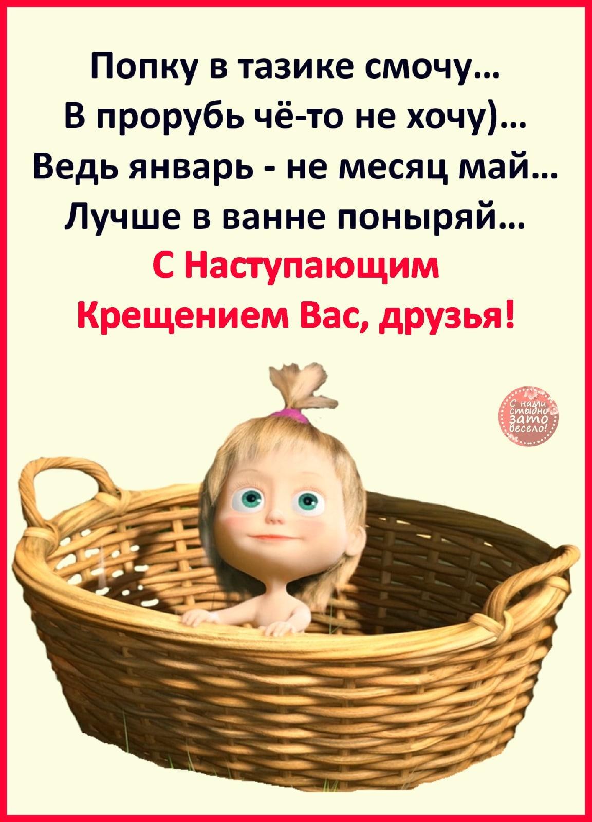 VeaCigkeuq0.jpg?size=1152x1600&quality=9