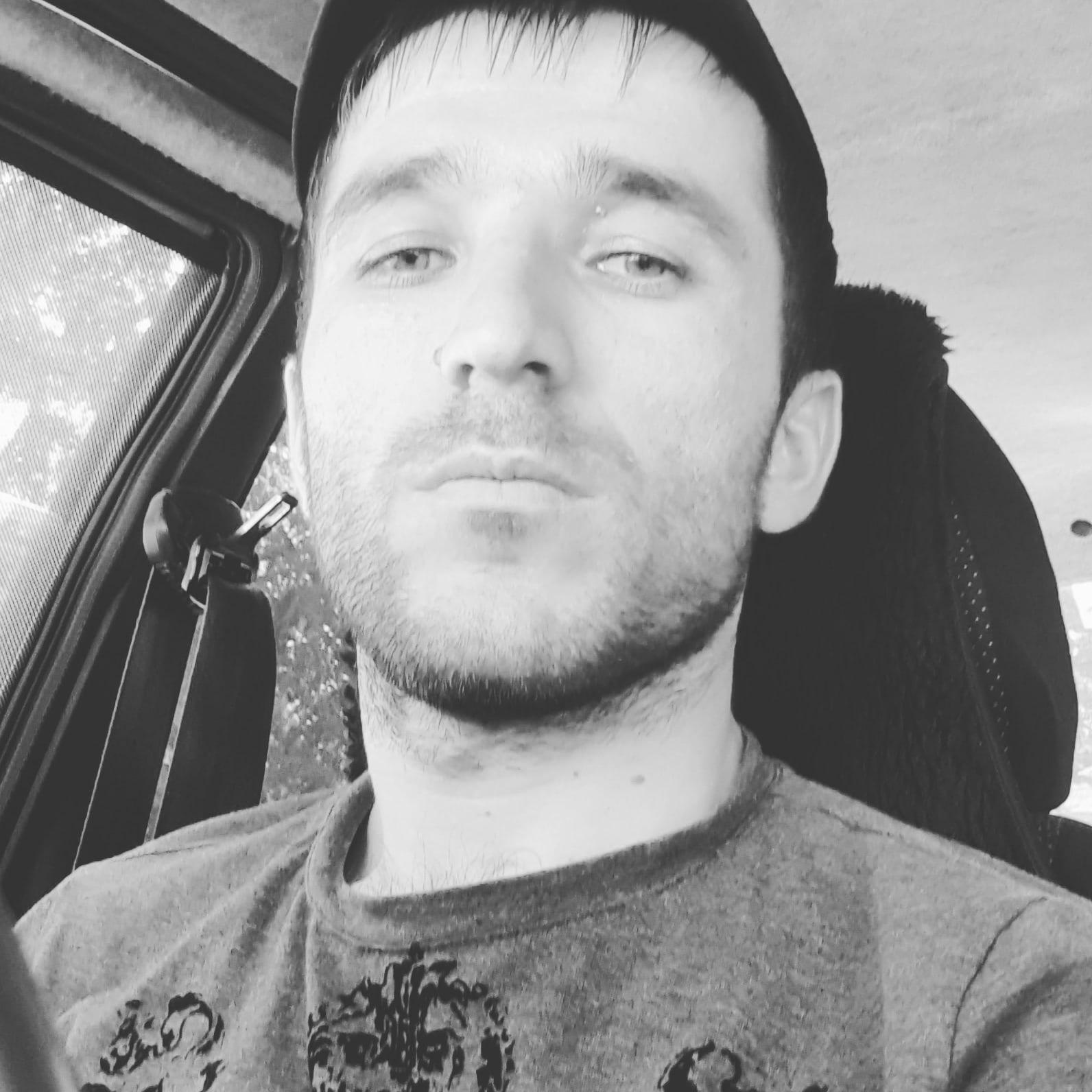 Алан, 28, Vladikavkaz