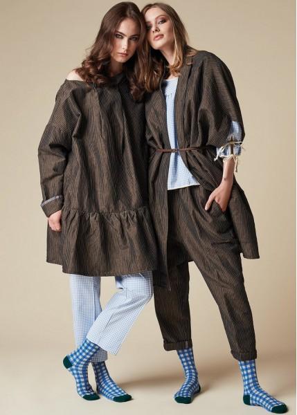 Стиль одежды casual для женщин в Железнодорожном