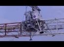 Подготовка экипажа Apollo 11 HD