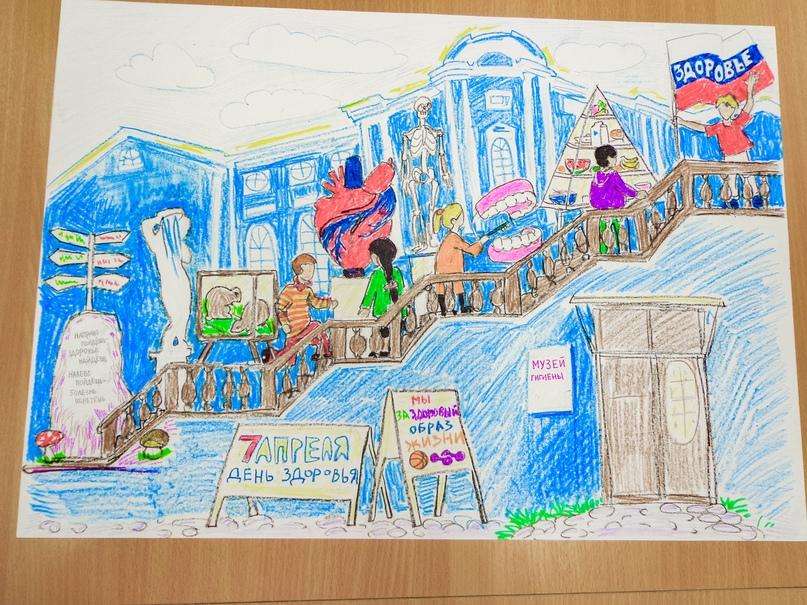 Социально-бытовая ориентация несовершеннолетних в рамках реализации программы «Шаг за шагом», изображение №17
