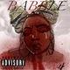 King_ B B B - Me, Myself, & I (Remix)