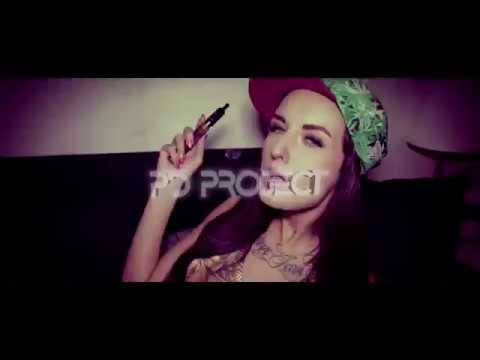 Clau CortesiaDaCasa Haikaiss PD Project Pouca Pausa DJ PhaRRá DJ D BluE Radio Remix