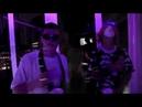 Yung Lean - Taipei Music Video