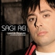 Sagi Rei - You Spin Me 'Round (Like a Record)