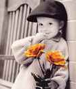 Личный фотоальбом Романа Ктитарова