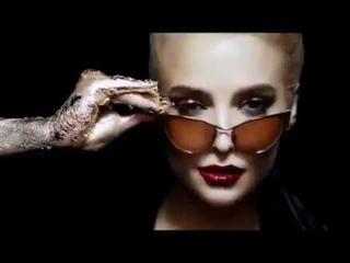 Elton John   Sorry Seems To Be The Hardest Word ✦ Igor Frank Radio Remix G MB