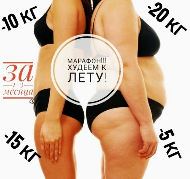 Клип время похудеть онлайн