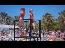 Belek Soho Beach Club 5*