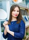 Личный фотоальбом Yulia Bardo