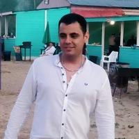 Hameed Rashidi