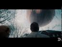 The Twilight Zone | VFX Breakdown | Digital Domain