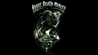Robot Death Monkey - Druid Odyssey (2021) (New Full EP)