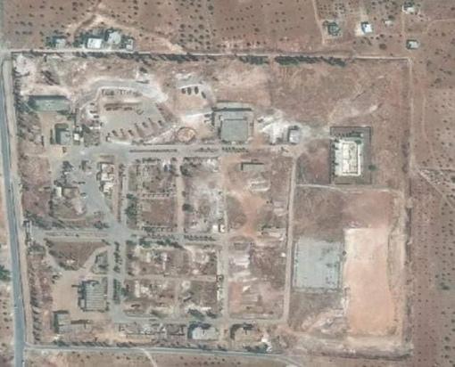 всего спутник фото военный городок в котбусе также