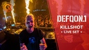 Killshot Defqon.1 Weekend Festival 2019