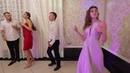 Це найкращий день гурт ВЕЧІРНІ ЗОРІ @Весільний канал відеозйомка відеооператор весілля в Діброві
