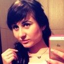 Личный фотоальбом Жанны Удовидченко