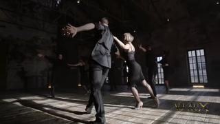 Culture Beat  - Anything (DJ X-KZ Dance Remix 2021)  VJ Aux