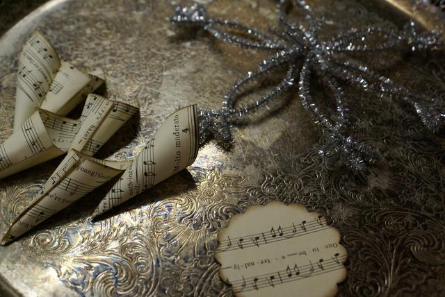 Милые винтажные снежинки своими руками,  винтажные снежинки своими руками, как сделать винтажную снежинку,  Новый год 2021, Новый год 2022, Новый год 2023, год Быка 2021, новогодние поделки на год Быка 2021, новогодние поделки 2021, новогодние поделки 2023, новогодние поделки 2022, новогодние поделки своими руками,Елка из подручного материала (МК и варианты), как сделать елку своими руками из настоящей хвои, мастер-класс, Новый год 2021, Новый год 2022, Новый год 2023, год Быка 2021, новогодние поделки на год Быка 2021, новогодние поделки 2021, новогодние поделки 2023, новогодние поделки 2022, новогодние поделки своими руками,Елка из подручного материала (МК и варианты), как сделать елку своими руками из настоящей хвои, мастер-класс,