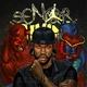 Senor Bivins - Lxst Legends
