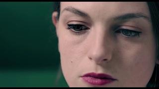 "Трейлер фильма ""Дочкин Мир"" / ""Daughterland"" (Андреа ди Паола) (Италия)"