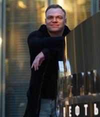 Вадим Щербина фотография #1