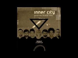 Inner tINI - That's Life (Mario Aureo Edit)