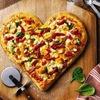 Ихтиус Пицца | Доставка обедов,пиццы | Сыктывкар
