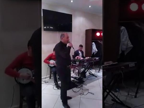 Ruri , urax pareto saharan Րուրի Armenian National ( folk ) music , song. Րուրի Ruri- Sasunciner-(Sasno-Curer)