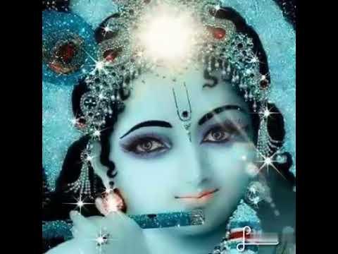 Krishna Hari Govind Darshan कृष्ण हरि गोविंद दर्शन