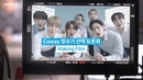 COWAY x BTS 코웨이 정수기 선택 토론회 Making Film