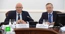 Окончательное решение о проведении Евро-2020 УЕФА должен принять 17 марта