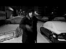 Svoboda JCK - Живее Всех Живых (Приглашение 21 декабря) [BLG- Promo 2013] beat by NESQ