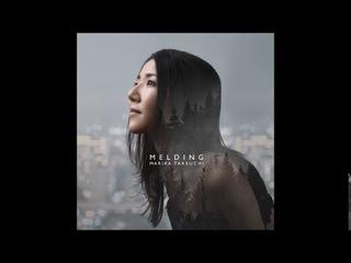 MARIKA TAKEUCHI -  MELDING -  PIANO -  2018