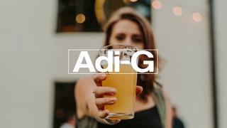 Summer Party Music Mix 2021 (Wonderwall / Down / Sweet Dreams / Lemonade / Infinity ..) | Adi-G