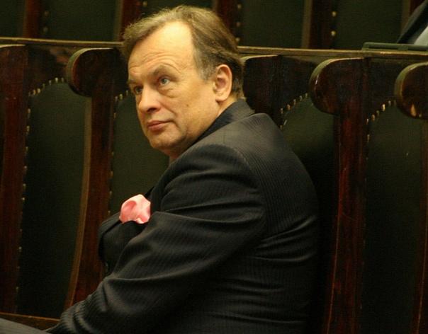 Историк Олег Соколов, обвиняемый в убийстве аспирантки Санкт-Петербургского государственного университета Анастасии Ещенко, признал вину Ранее суд продлил арест историку Соколову до 23 декабря.