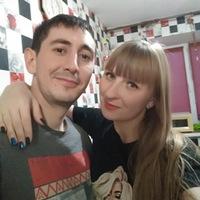 Алена Туркина