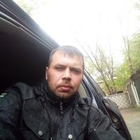 Михаил Фесак