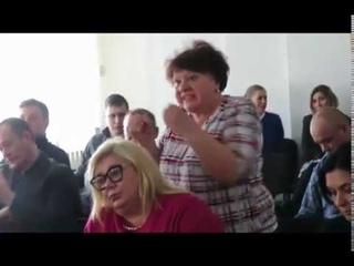 Новая система пассажироперевозок в Новокузнецке. Презентация. 14 февраля  2020 г.