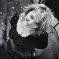 Фото Натальи Королевой
