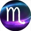 Мой знак зодиака Скорпион