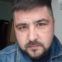 Личная фотография Ильнура Шагиева