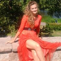 Фотография профиля Полины Щугаревой ВКонтакте